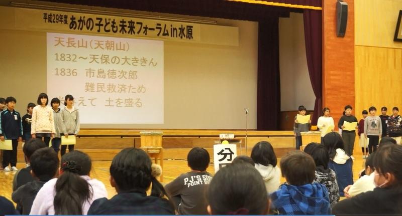 http://horikosi-es.agano.ed.jp/%E2%91%A4.jpg