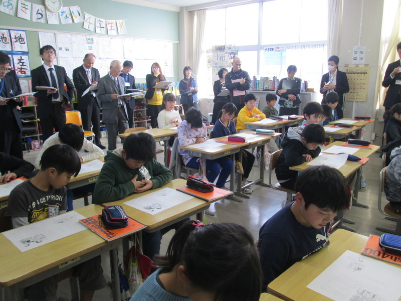 http://horikosi-es.agano.ed.jp/038.JPG
