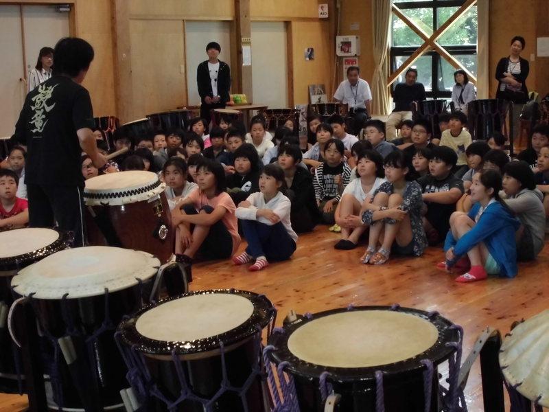 http://horikosi-es.agano.ed.jp/CIMG0247.JPG