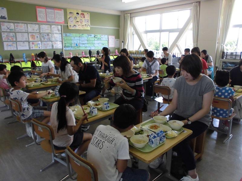 http://horikosi-es.agano.ed.jp/CIMG0601.JPG