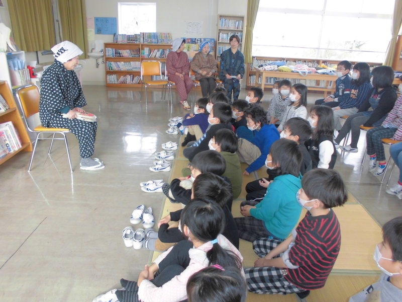 http://horikosi-es.agano.ed.jp/CIMG0666.JPG