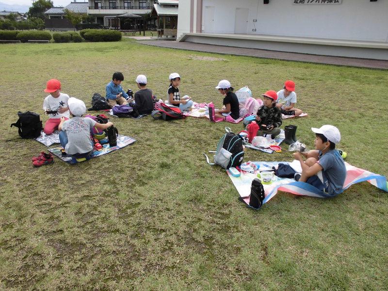 http://horikosi-es.agano.ed.jp/CIMG0701.JPG