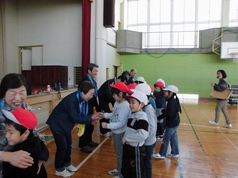 http://horikosi-es.agano.ed.jp/CIMG1145.JPG