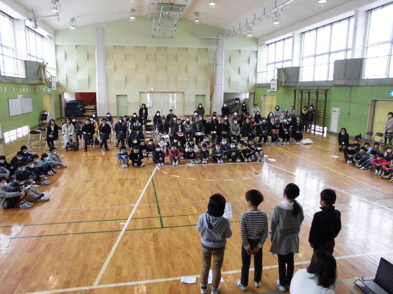 http://horikosi-es.agano.ed.jp/CIMG1203.JPG
