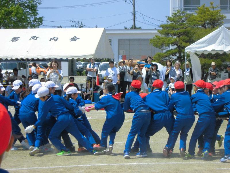 http://horikosi-es.agano.ed.jp/CIMG1423.JPG