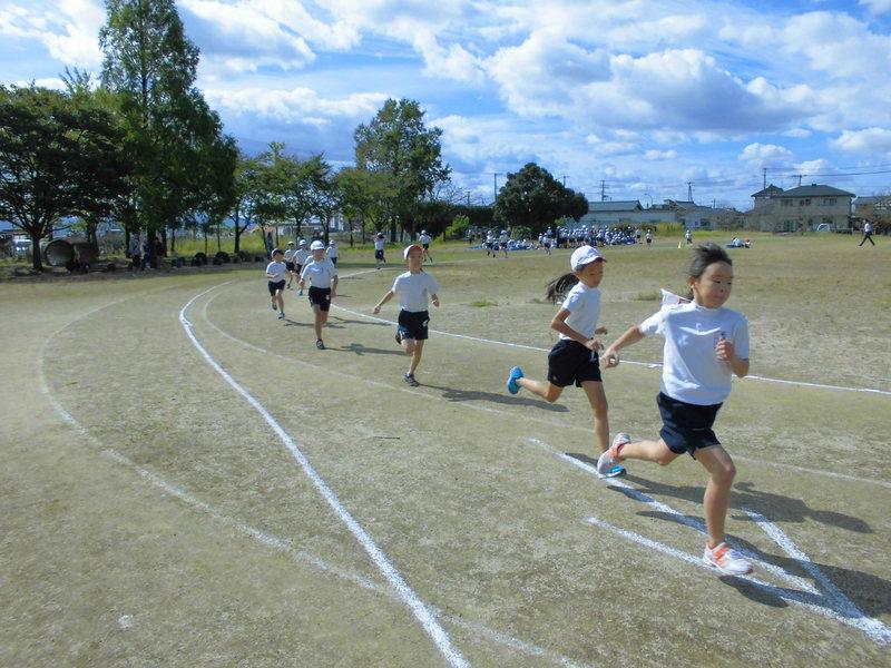 http://horikosi-es.agano.ed.jp/CIMG2465.JPG