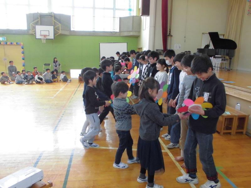 http://horikosi-es.agano.ed.jp/CIMG3216.JPG