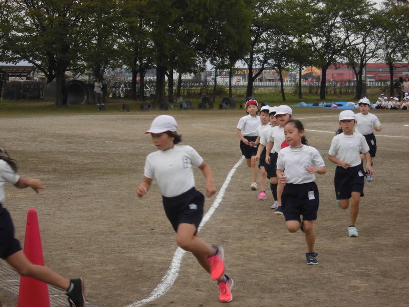 http://horikosi-es.agano.ed.jp/CIMG5673.JPG