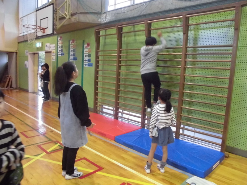 http://horikosi-es.agano.ed.jp/CIMG5950.JPG