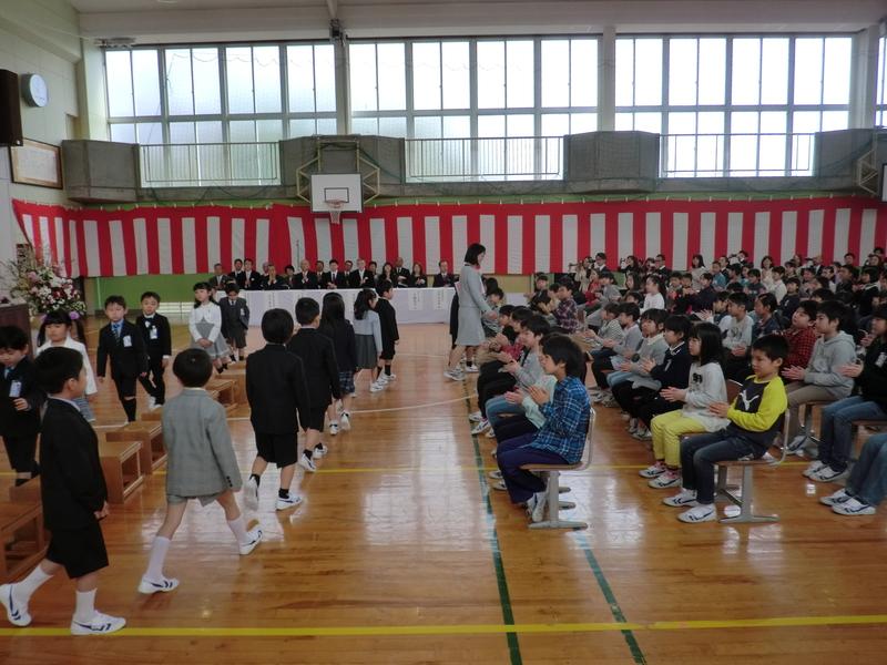 http://horikosi-es.agano.ed.jp/CIMG7932.JPG