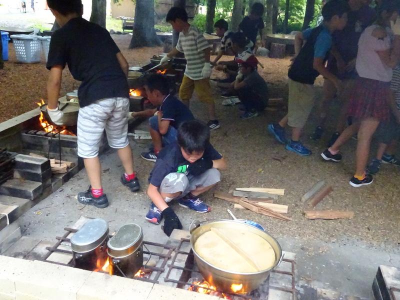 http://horikosi-es.agano.ed.jp/DSC01357.JPG