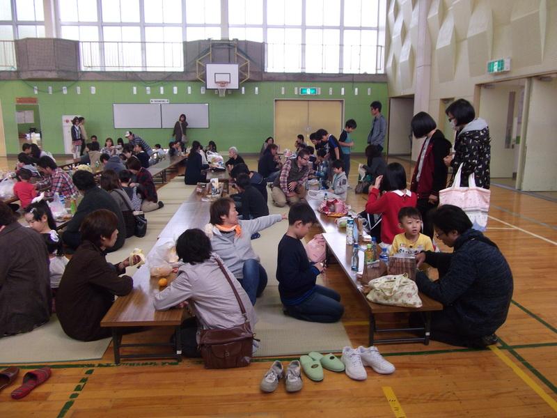 http://horikosi-es.agano.ed.jp/DSCF1075.JPG