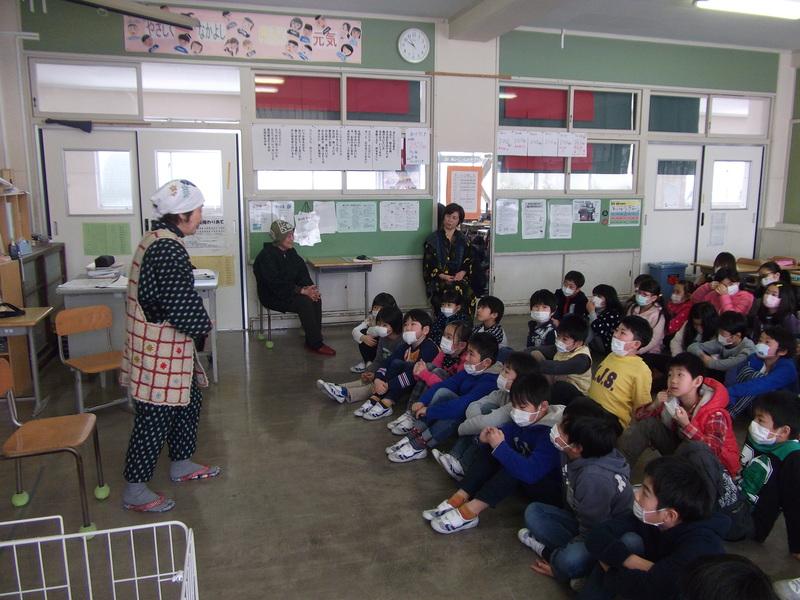 http://horikosi-es.agano.ed.jp/DSCF2206.JPG