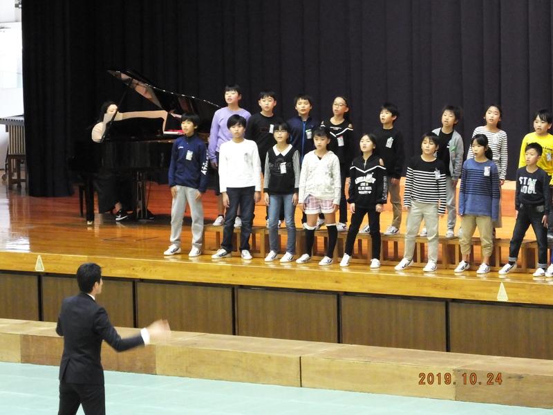 http://horikosi-es.agano.ed.jp/DSCF5391.JPG