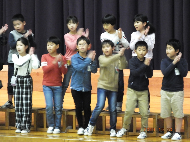 http://horikosi-es.agano.ed.jp/DSCF5393.JPG