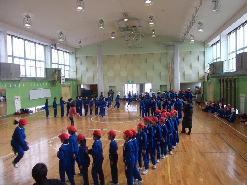 http://horikosi-es.agano.ed.jp/DSCF8023.JPG