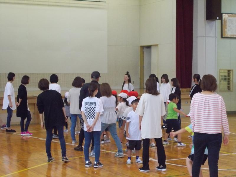 http://horikosi-es.agano.ed.jp/DSCN0283.JPG