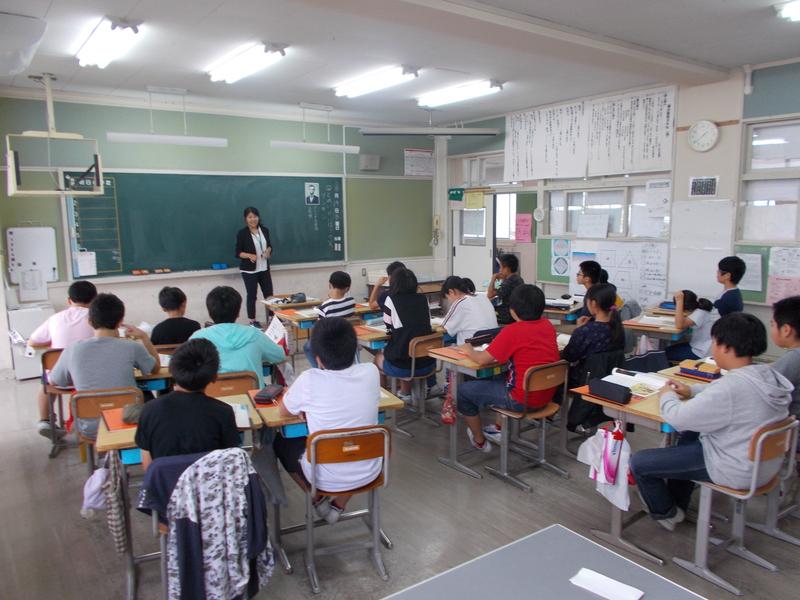 http://horikosi-es.agano.ed.jp/DSCN0288.JPG