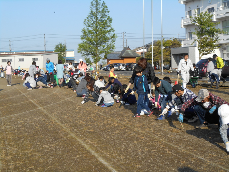 http://horikosi-es.agano.ed.jp/DSCN1086.JPG