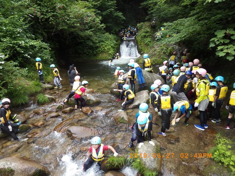http://horikosi-es.agano.ed.jp/IMGP1413.JPG