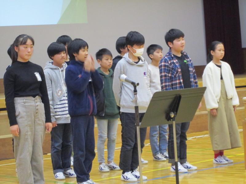 http://horikosi-es.agano.ed.jp/IMG_0003.JPG