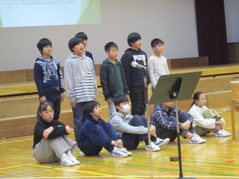 http://horikosi-es.agano.ed.jp/IMG_0005.JPG