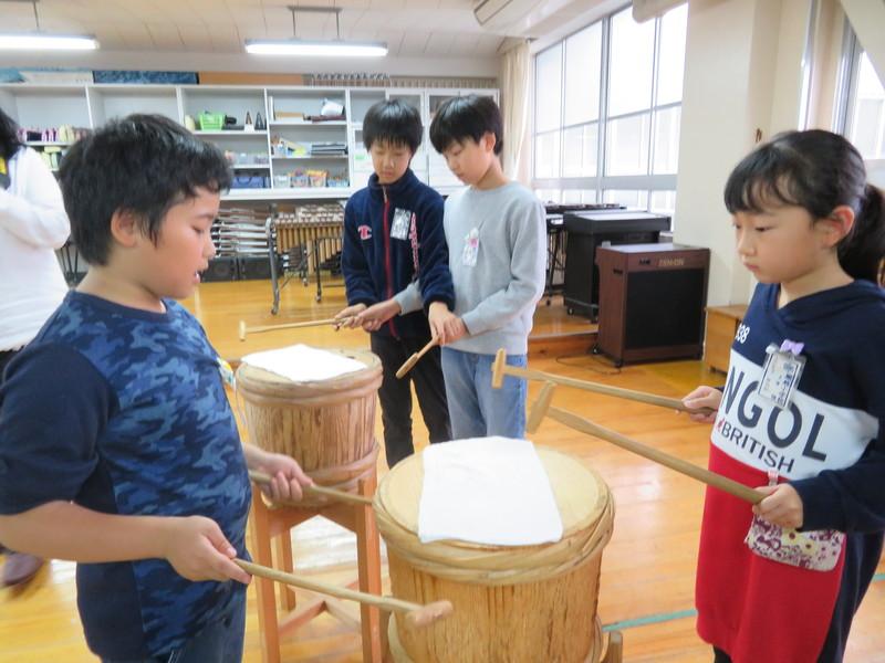 http://horikosi-es.agano.ed.jp/IMG_0777.JPG