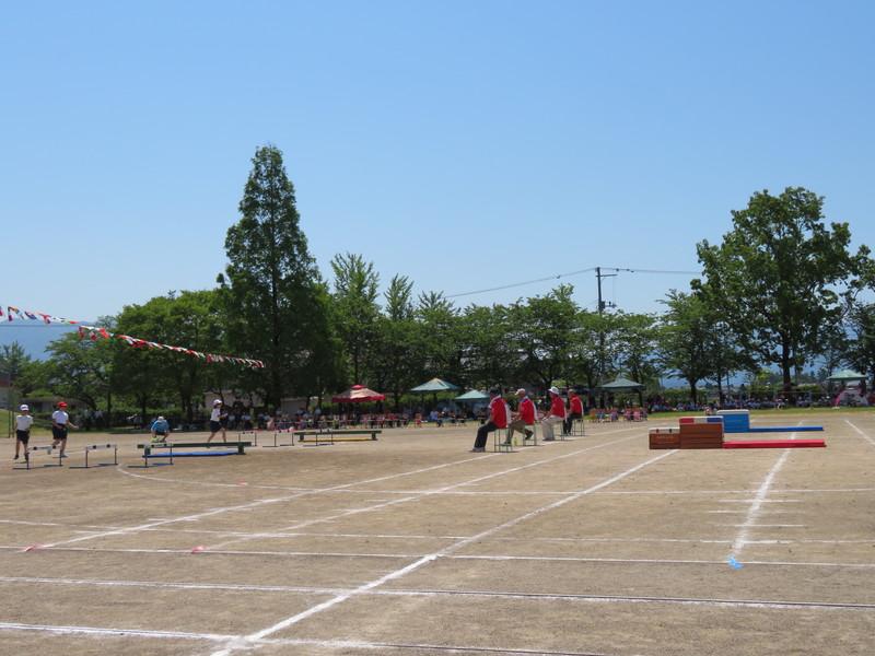 http://horikosi-es.agano.ed.jp/IMG_1182.JPG