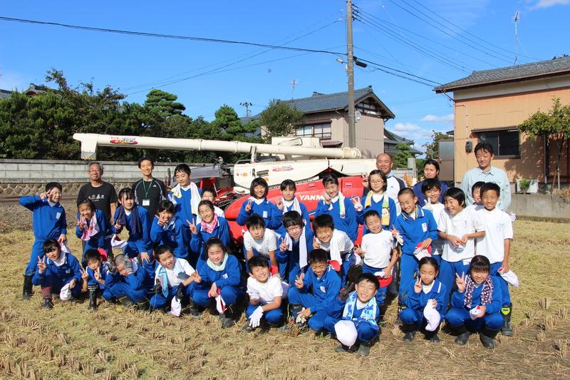 http://horikosi-es.agano.ed.jp/IMG_2547.JPG