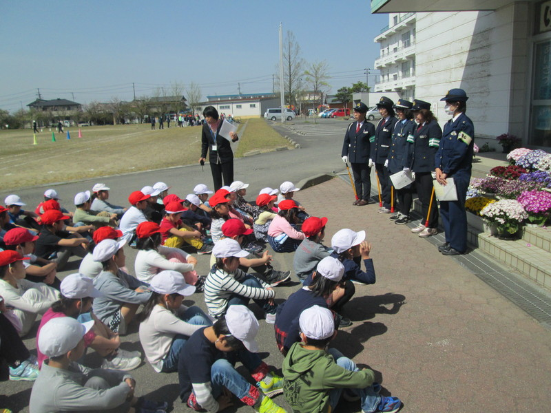 http://horikosi-es.agano.ed.jp/IMG_6272.JPG