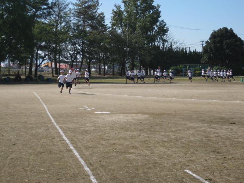 http://horikosi-es.agano.ed.jp/IMG_7331.JPG