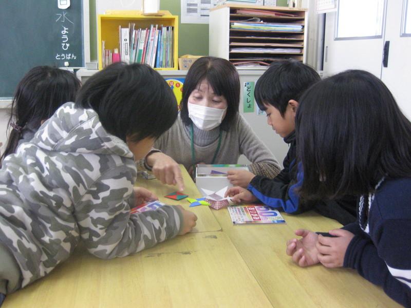 http://horikosi-es.agano.ed.jp/IMG_8285.JPG