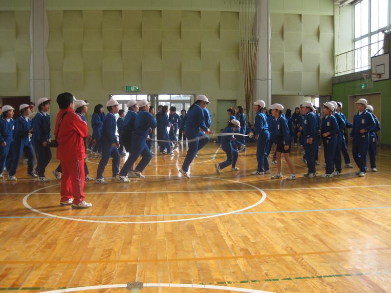 http://horikosi-es.agano.ed.jp/IMG_8343.JPG