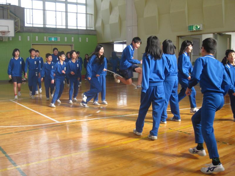 http://horikosi-es.agano.ed.jp/IMG_8344.JPG