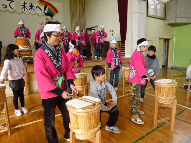 http://horikosi-es.agano.ed.jp/P1020524.JPG